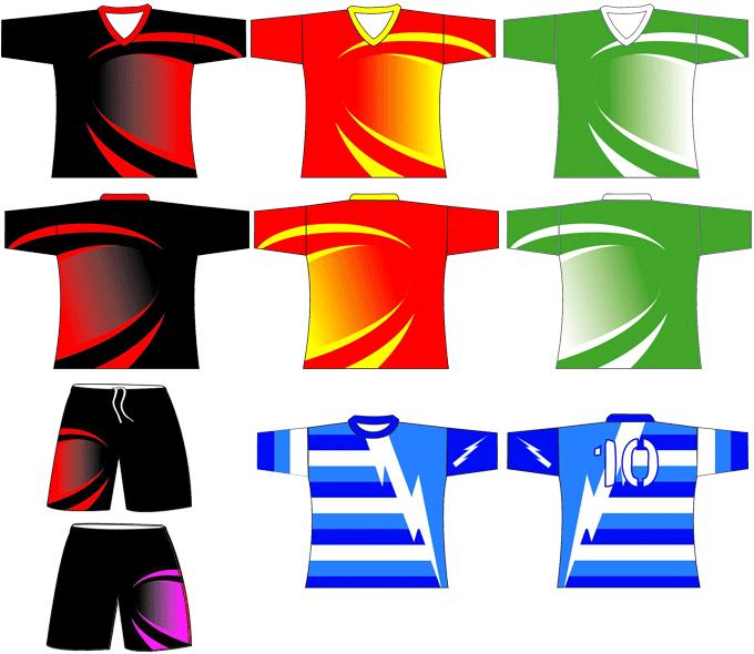 shorts maillots chaussettes de sport personnalis s par broderie rh sublim sport fr